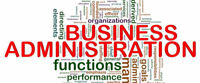 ISO: Secretary or somebody who has taken Business Administration
