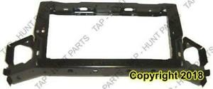 Radiator Support Buick Century 1997-2005
