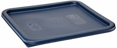 Cambro Sfc12453 Camsquares Lid For 12 18 22-quart Food Storage Containers P