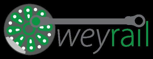 weyrail