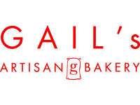 Customer Service GAIL's Artisan Bakery