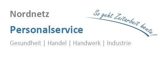 Alltagsbegleiter / Haushaltshilfe (m/w/d) in Oldenburg