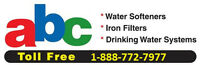 abc Water Treatment Systems