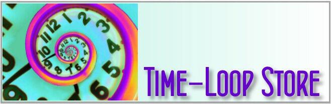 Time-Loop Store