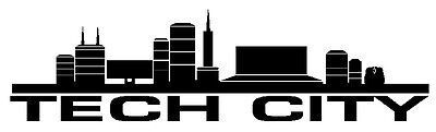 Tech City Store