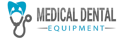 DENTAMED USA MEDICAL DENTAL EQUIP