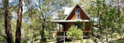 Young family looking for rural rental (Nambucca Valley) Bowraville Nambucca Area Preview
