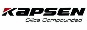 KAPSEN TIRES   - A group that focus on quality and reliable tires and affordable price!