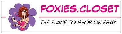 Foxies.Closet