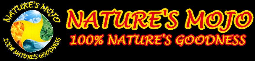 Nature's Mojo