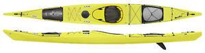 Eastern Outdoors kayaks from 12ft to 22ft  Safe $$$ 500