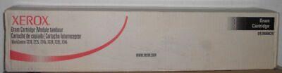 Xerox 013R00624 Trommel Drum Workcentre WC 7228 7235 7245 7328 7335 7345 7346  A segunda mano  Embacar hacia Spain