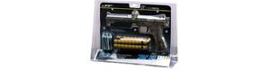 Paint ball gun! Like new!