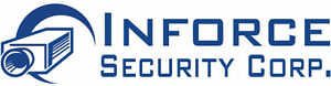 Senior Security Surveillance Technician and Project Manager
