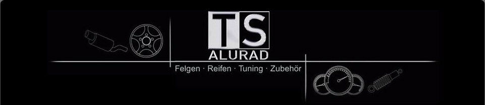 T.S.Alurad1