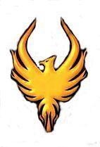 Phoenix Tackle