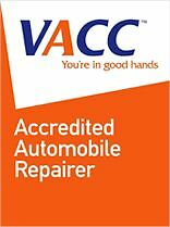Are you looking for cheap mobile auto electrician? Contact Us Narre Warren South Casey Area Preview