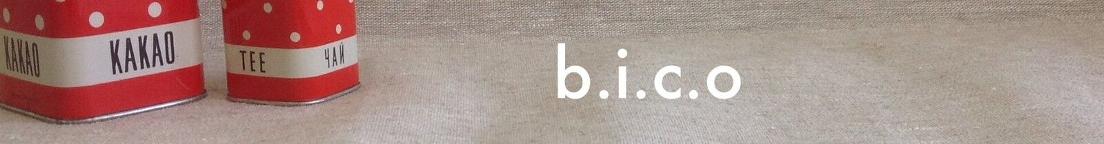 BicoEstonia
