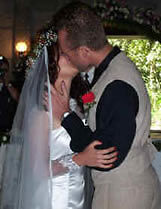 Professional Wedding Videographer Sarnia Sarnia Area image 4