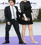 How to short men in height attract tall women?