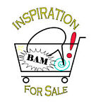 Inspiration For Sale