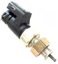Speed Sensor....for 3-speed ATX/FLC automatic transmission
