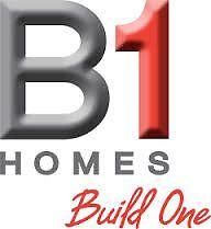 Cassia Estate Kwinana - B1 HOMES - BUILDWITHTHOMASHEAP - 3x2&4x2 Kwinana Town Centre Kwinana Area Preview