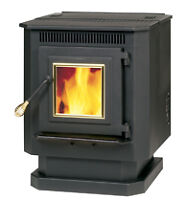 ENGLANDS PELLET STOVES FOR SALE