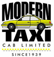 Taxi cab driver job positions available