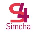 simch-4
