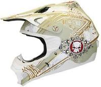 SUPER VENTE CASQUE DE MOTOCROSS M2R