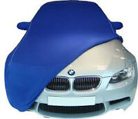 Secured, covered, patrolled STORAGE for motorcycle / car / etc.