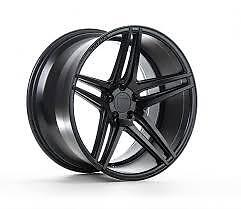 MAGS ROUES ROHANA RC8 20X9 20X10 5X114.3 STAGGERED CONCAVE