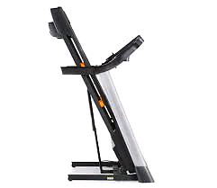 Nordictrack T6.3' 2.6 CHP Treadmill for sale.