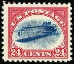 Stamp Attic