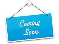 VAUXHALL ASTRA 1.6 SRI CDTI ECOFLEX S/S 5d **ZERO ROAD TAX** (silver) 2015
