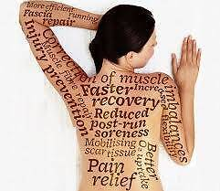 Professional Massage Therapy Ramsgate Beach Rockdale Area Preview