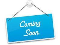 SKODA SUPERB 2.0 SE PLUS TDI CR 5d 140 BHP **SAT-NAV** (maroon) 2012