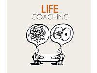 Life Coaching for Women
