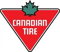 Tire installer and oil change technicians