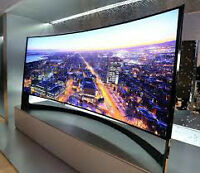 GRANDE VENTE TV SAMSUNG LG AVEC 24 MOIS GARANTIE