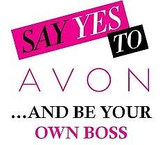 Become an Avon Rep or Avon Sales Leader | in Perth, Perth and Kinross | Gumtree