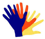 teachwith3hands