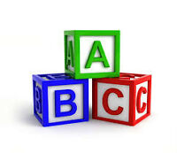 ABC NURSERY, STROUD: SEPTEMBER REGISTRATION NOW OPEN