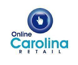 onlinecarolinaretail