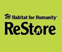 ReStore Associate (youth employment fund)