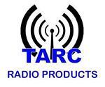 T A Radios