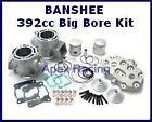 Banshee Cylinder Kit