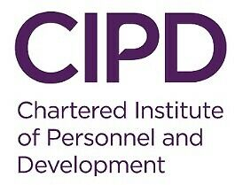 CIPD Level 7 Assignments