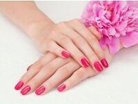 Gel polish. Gel Nails. Nail Extensions. Nail Repair. Nail Recovery